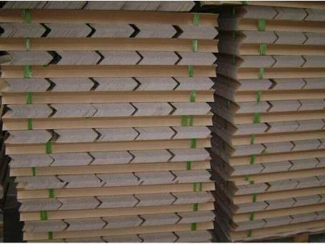 纸护角多少钱-选质量硬的纸护角,就到广顺塑胶制品