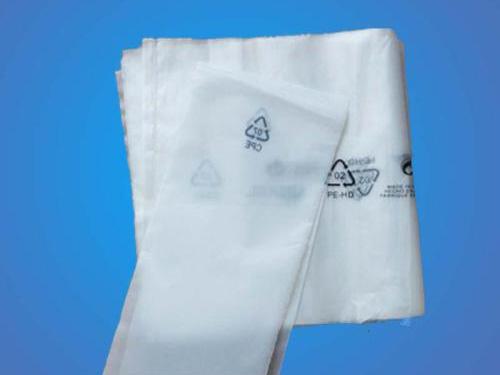 CPE磨砂袋批发商-知名的CPE磨砂袋生产厂家推荐
