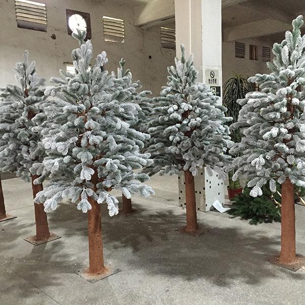 仿真假树定制 优质仿真假树批发价格
