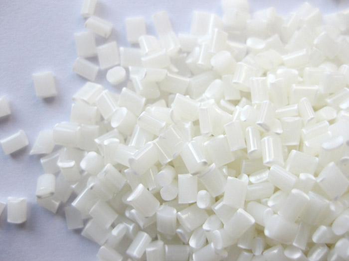 功能母粒-恒盛工贸供应合格的功能母粒