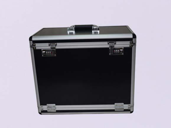 珠海工具箱订做厂家|东莞可信赖的工具箱定制