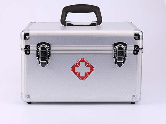全能工具箱|东莞美易达提供实惠的工具箱定制服务