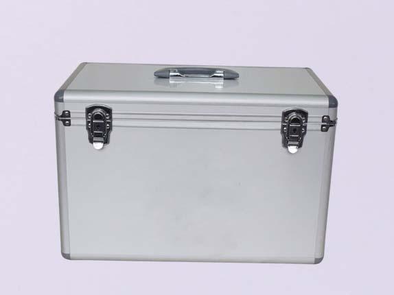 鋁合金工具箱定制廠家-具有口碑的工具箱定制推薦