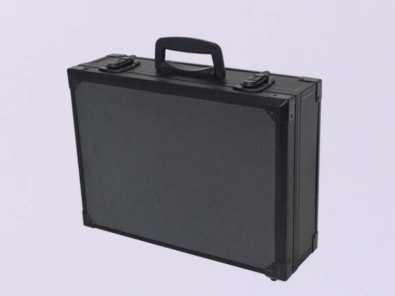 佛山工具箱定做厂家 专业的工具箱定制就在东莞美易达