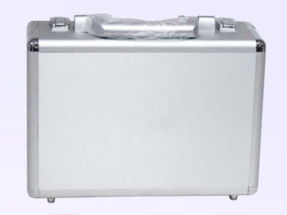 铝合金仪器箱定做厂家 东莞可靠的仪器箱定制