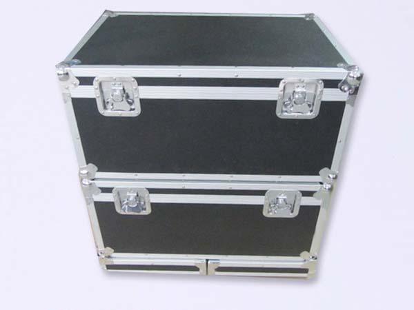 铝合金航空箱品牌|广东航空箱定制公司哪家可靠
