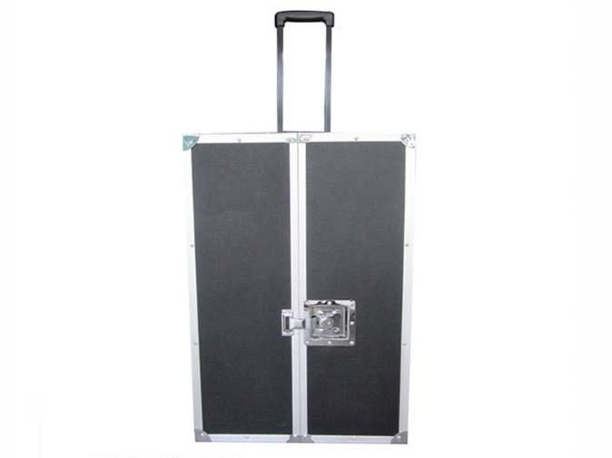 加厚加大航空箱-哪里有划算的航空箱定制
