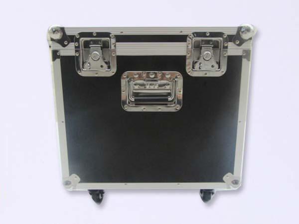 铝合金航空箱品牌_价格适中的航空箱定制就在东莞美易达