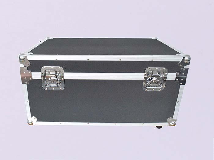 铝合金航空箱品牌-可靠的航空箱定制哪里有