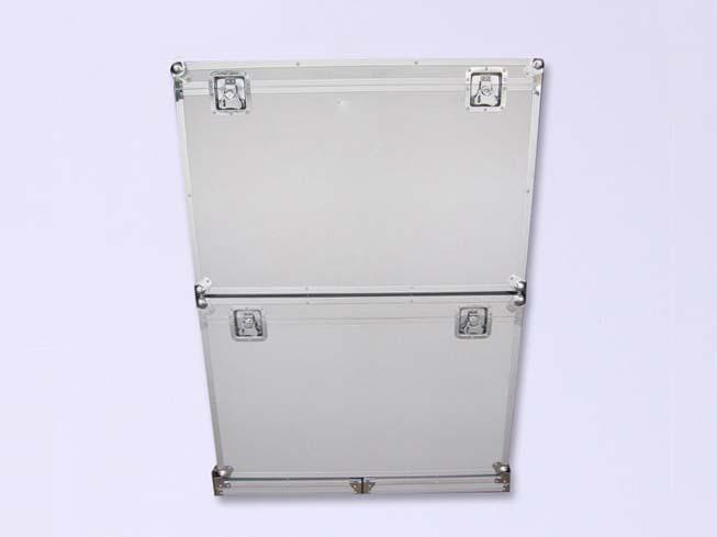 展會手提航空箱-東莞專業的航空箱定制哪里找
