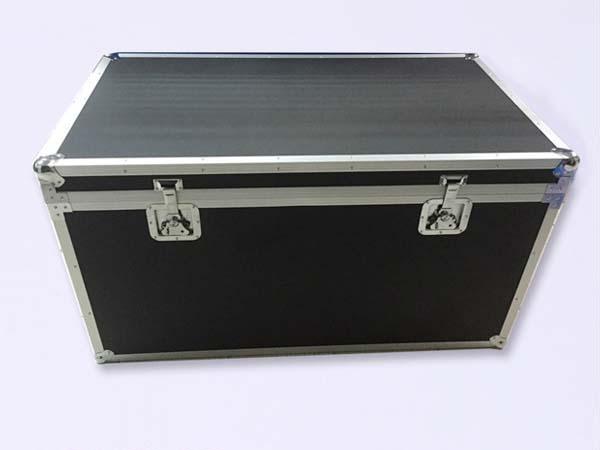 鋁合金航空箱供應商-哪里有實惠的航空箱定制