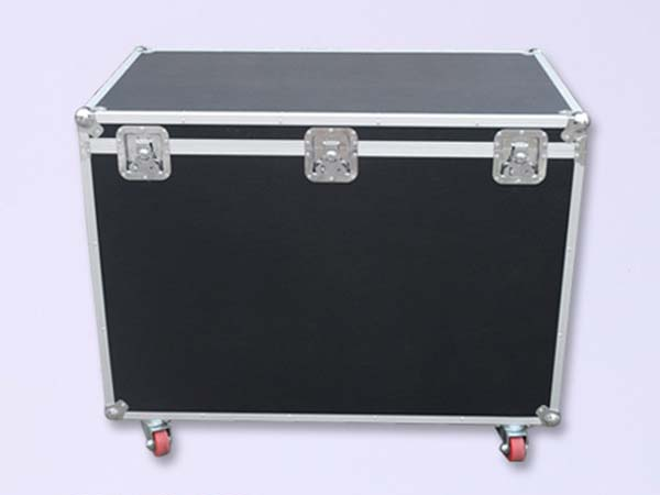 東莞航空箱訂做價格-廣東航空箱定制公司哪家可靠