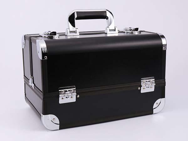 多功能化妆箱生产商_哪里有可靠的化妆箱定制