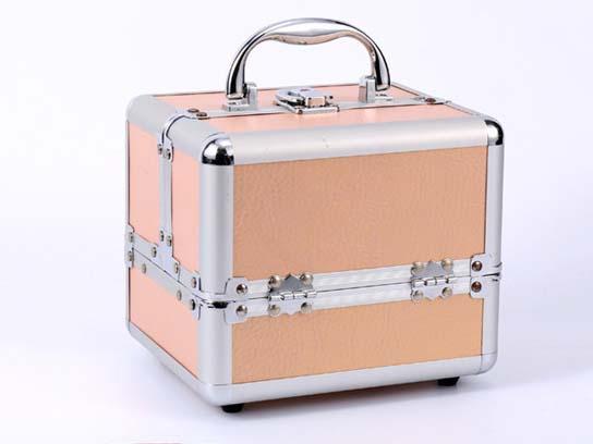 化妝箱定做-可靠的化妝箱定制-優選東莞美易達