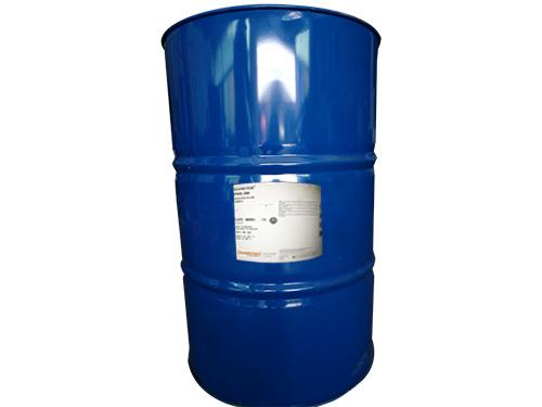 聚醚改性硅油价格 品牌好的硅油生产商