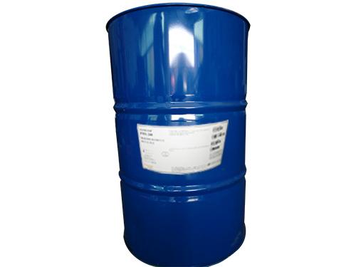 甲基硅油廠家-供應效果顯著的硅油