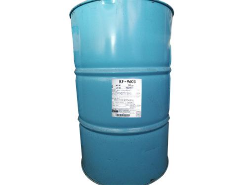 厂家推荐优质硅油 塑胶改性硅油