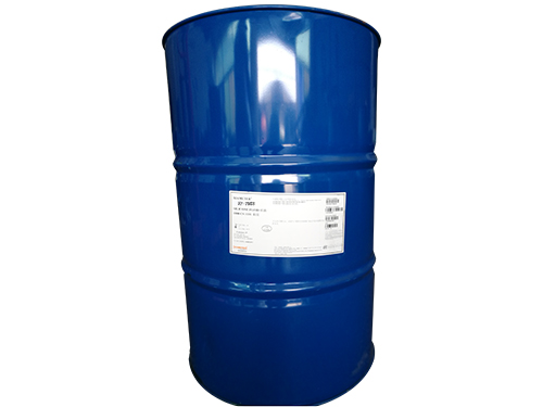 高真空硅脂供應,科豐化工供應新品高真空硅脂