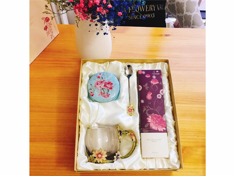 洛施花舍玫瑰花茶有市場嗎-廣東洛施花舍玫瑰花茶代理哪家可靠