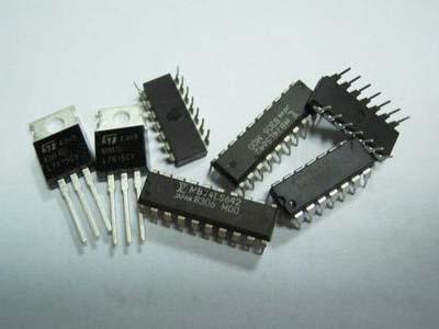 微處理器集成電路_供應東莞耐用的集成電路