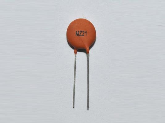 東莞貼片電容-東莞哪里有供應耐用的貼片電容電阻