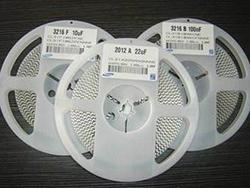 電容電阻廠家-銷量好的貼片電容電阻價格行情