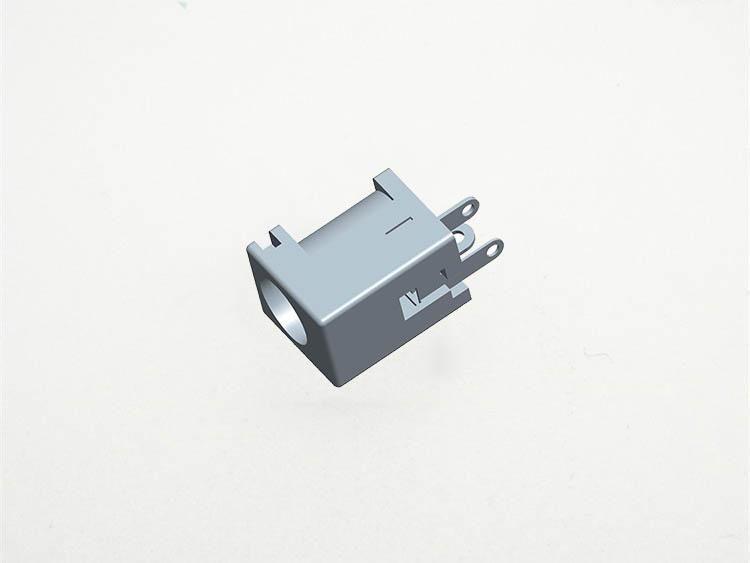DC电源插座批发价-哪里有售质量好的DC电源插座