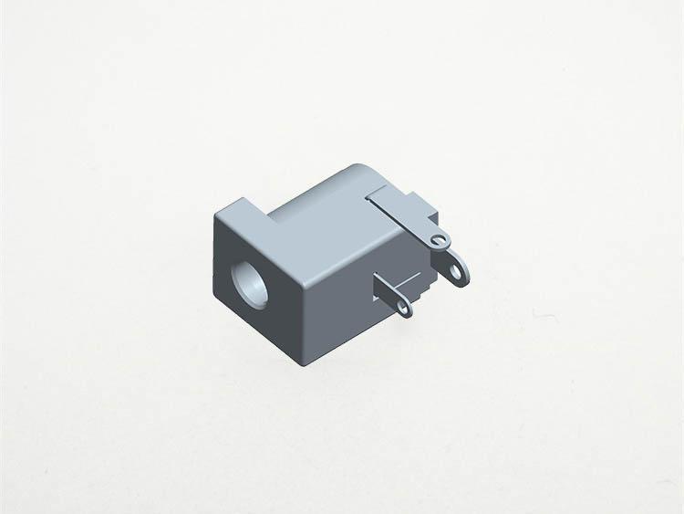 DC電源插座廠家|銷量好的,DC電源插座廠家