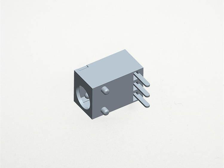DC电源插座格_合格的DC电源插座品牌推荐