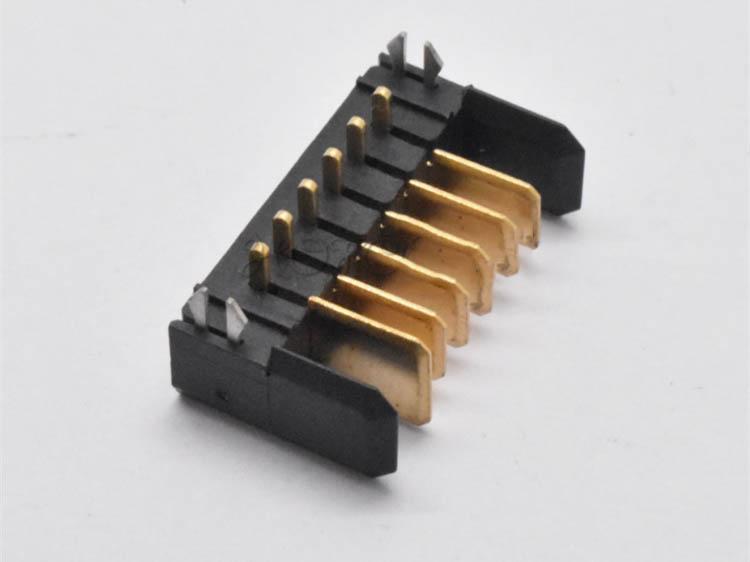 筆記本電池座廠家_廣東優良的筆記本電池座供銷