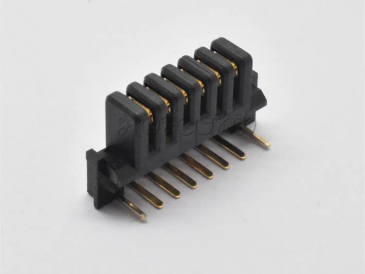 笔记本电池座连接器-皓富科技提供质量硬的笔记本电池座