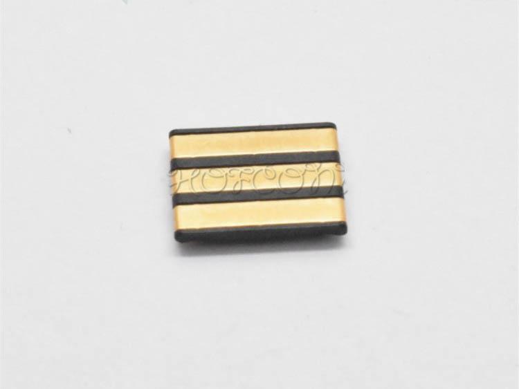 无锡笔记本电池座-哪里的笔记本电池座值得购买