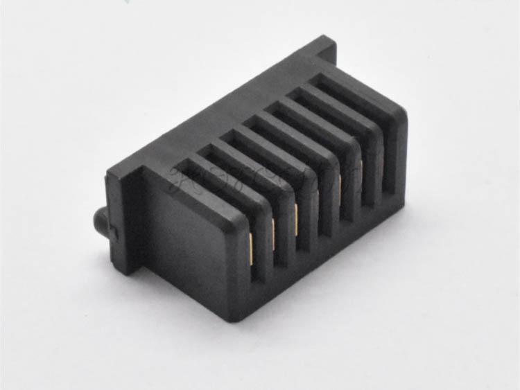 笔记本电池座批发-品牌好的笔记本电池座品牌推荐
