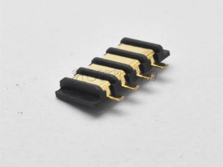 惠州笔记本电池座-买安全的笔记本电池座,就选皓富科技