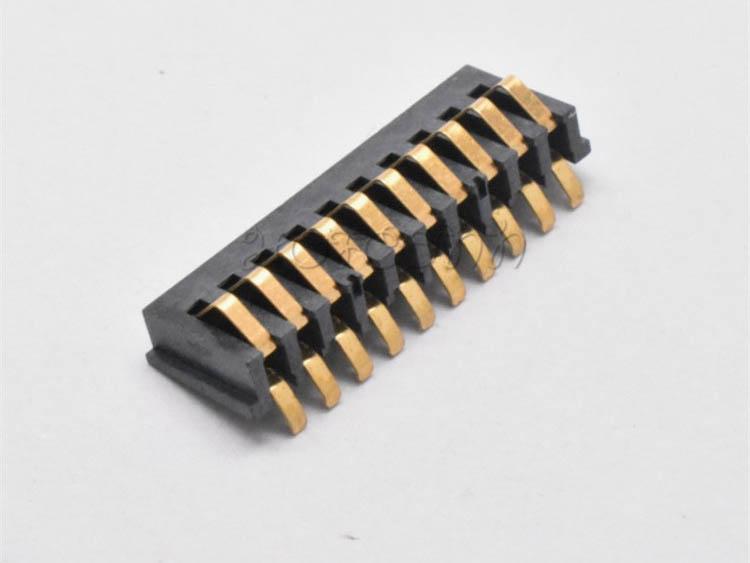 广州笔记本电池座价格-东莞有信誉度的笔记本电池座厂家推荐