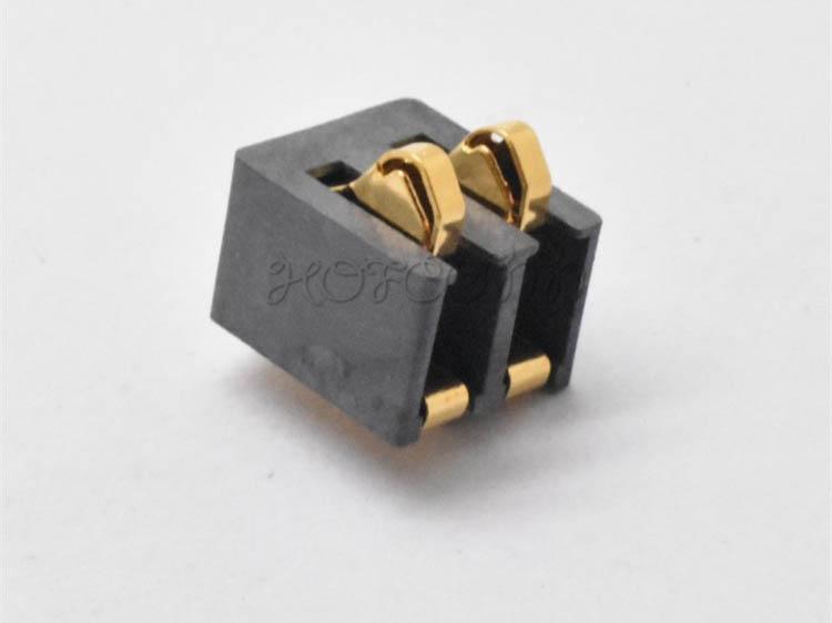湖州电池连接器厂家_到哪买电池连接器比较好