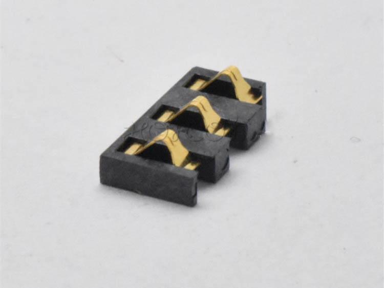 電池連接器批發-價位合理的電池連接器東莞哪里有