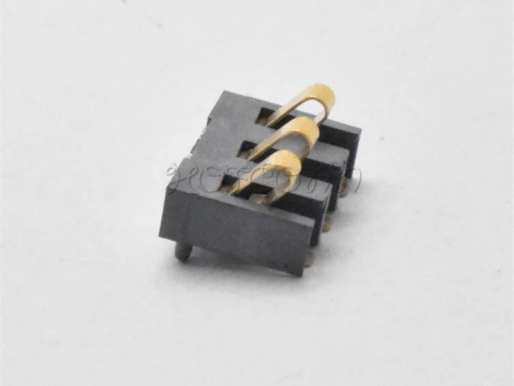 珠海电池连接器价格_耐用的电池连接器市场价格