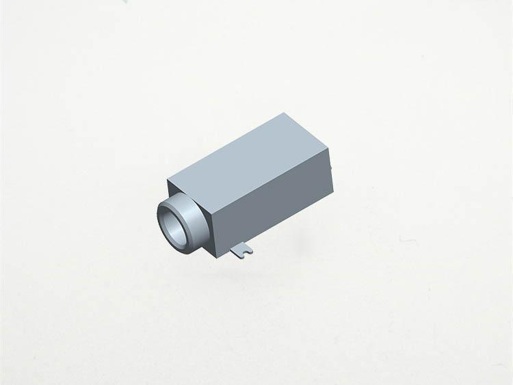 廣州音頻耳機插座廠家-大量供應品質好的音頻耳機插座