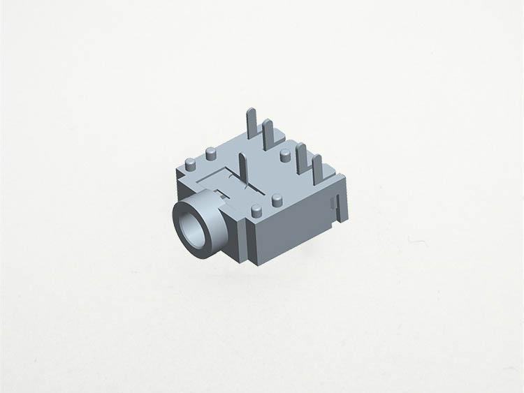 音频耳机插座厂家_耐用的音频耳机插座要到哪买