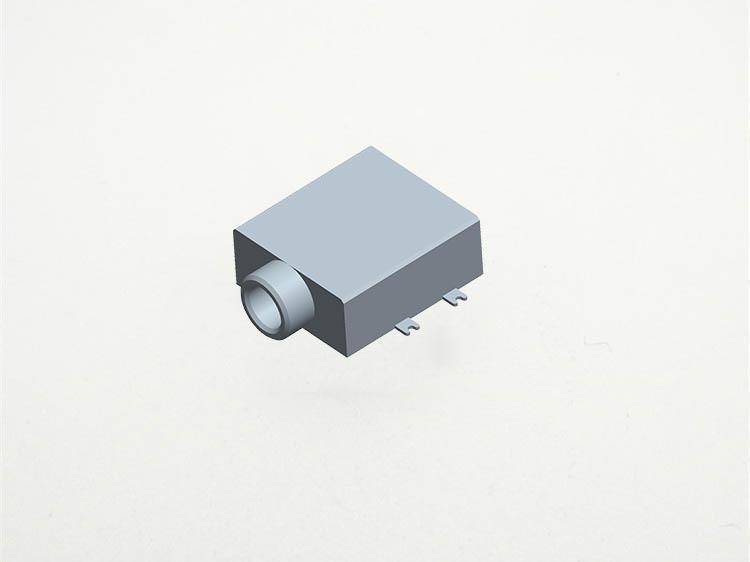 音頻耳機插座報價-東莞哪里有供應優良的音頻耳機插座