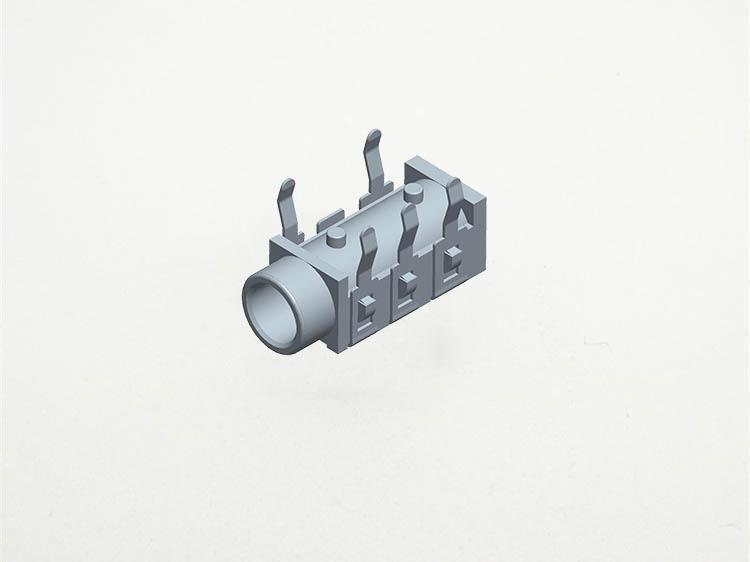 廣州音頻耳機插座廠家|大量供應價位合理的音頻耳機插座