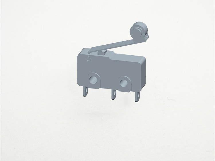 微型拨动开关批发价-销量好的微型拨动开关生产厂家