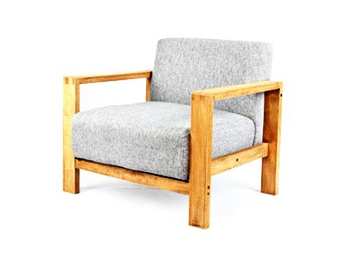 酒店餐椅定制厂家-酒店餐椅定制哪家好