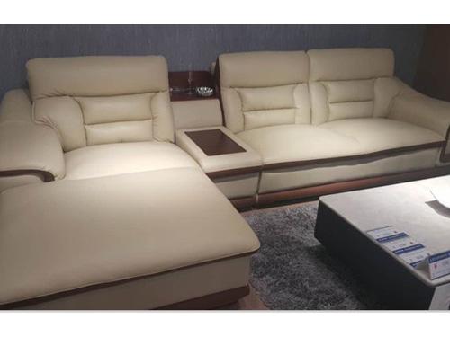明亮家具_有口碑的KTV沙发定制公司 上海KTV沙发定制厂家