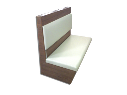 浙江餐椅家具定制_高水平的餐椅家具定制,优选明亮家具