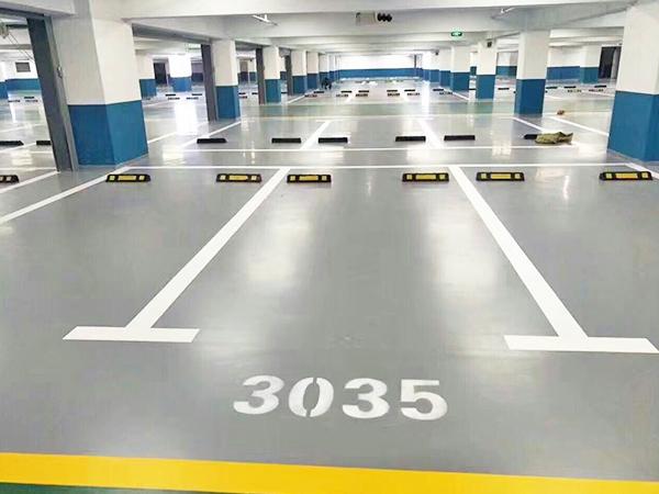 环氧地板漆多少钱_高质量的东莞环氧地板漆供应