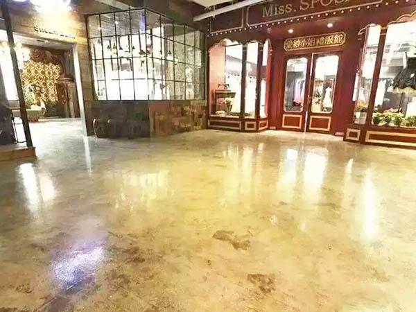 广州环氧地板漆多少钱-环氧地板漆哪家厂家好