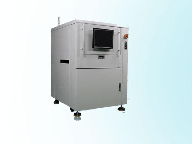 SMT在线喷码机加工厂家_东莞高质量的SMT在线喷码机_厂家直销