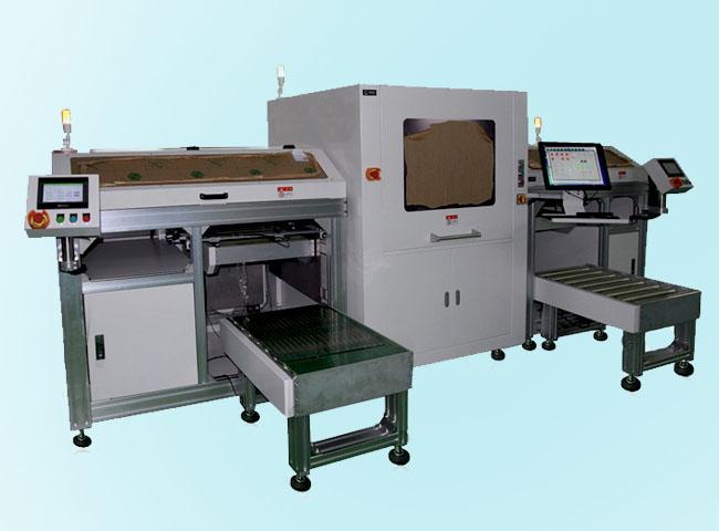 江苏PCB喷码机|大量供应高质量的PCB喷码机